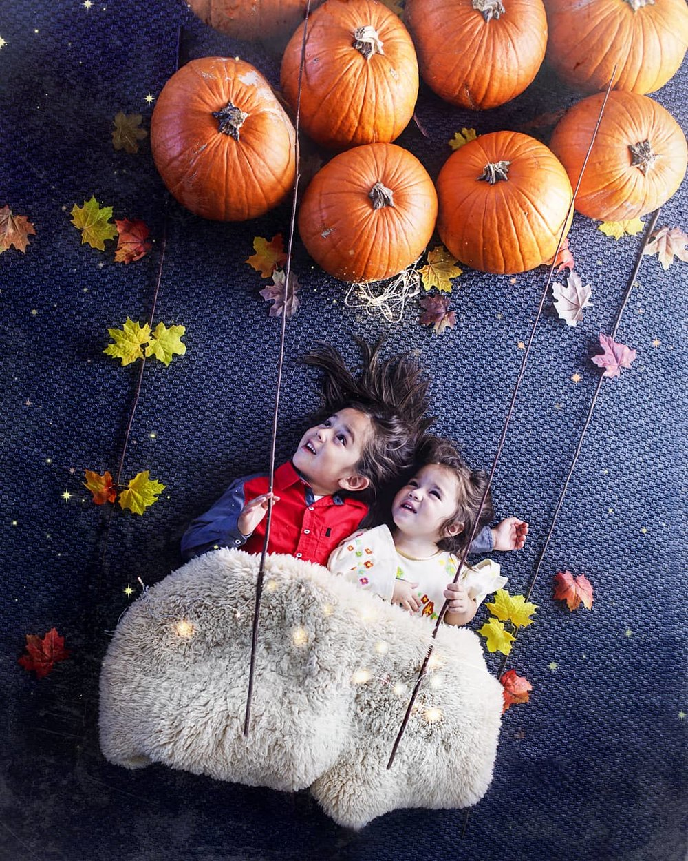 fall-photography-inspiration