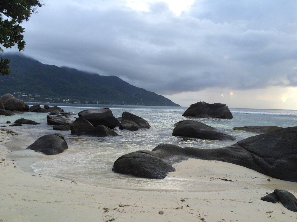 Seychelles.jpg