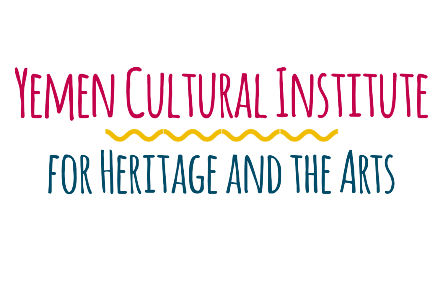 Yemen Cultural Institute for Heritage and the Arts