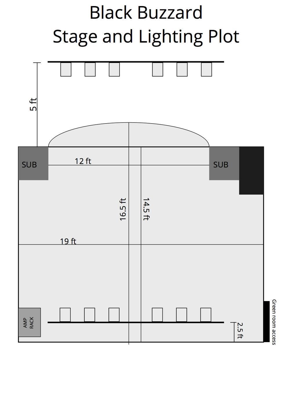 Bb_Stage and Lighting Plot.jpg