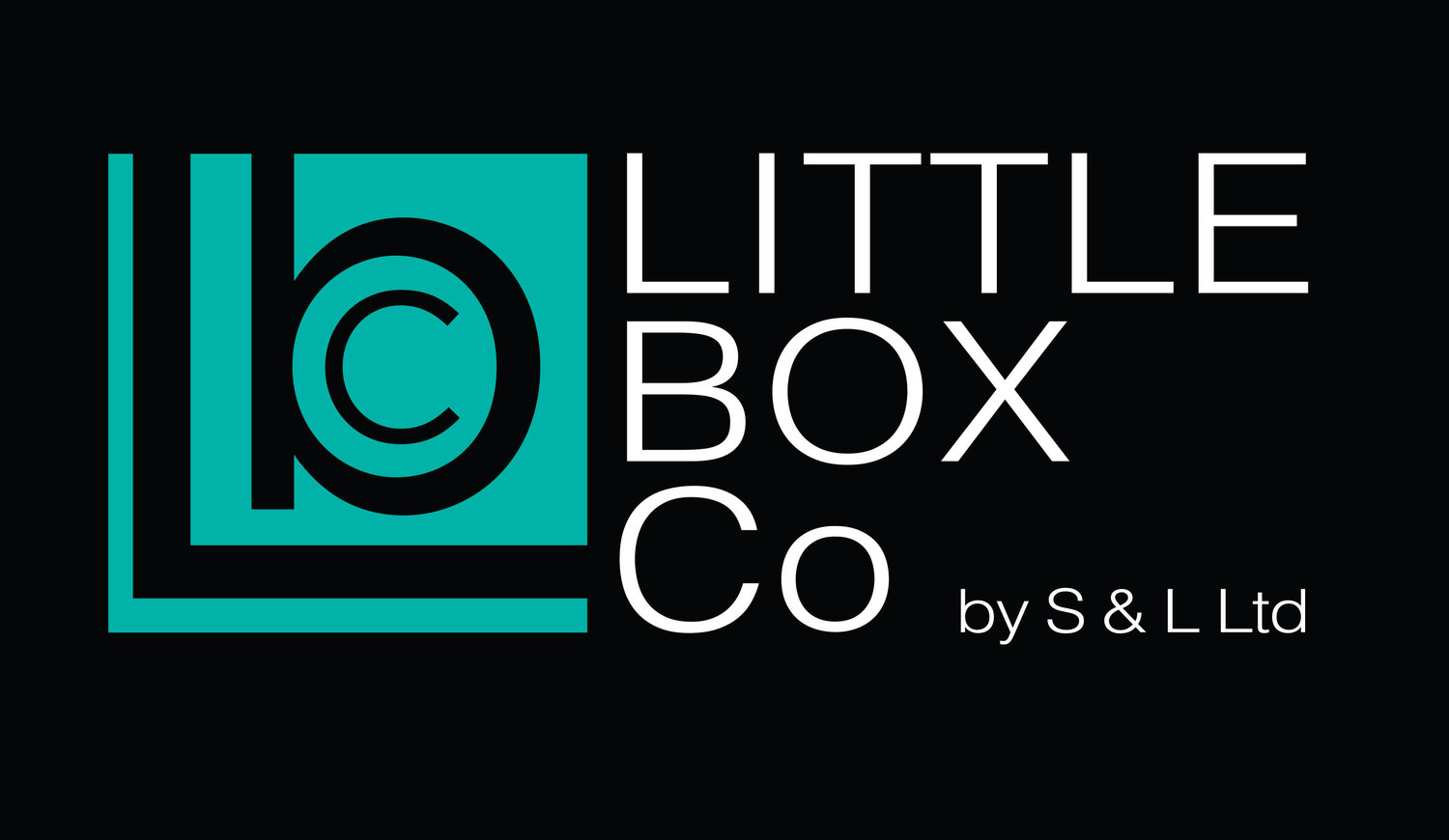 LITTLE BOX COMPANY