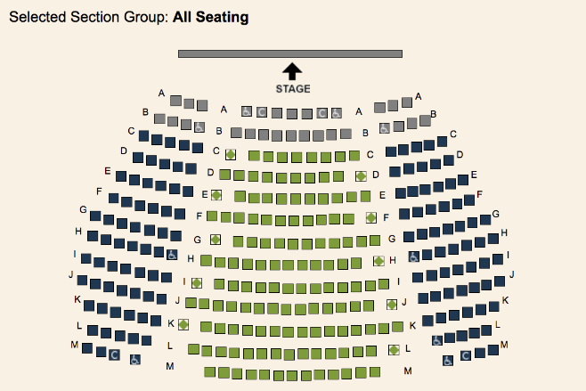 seating-chart.png