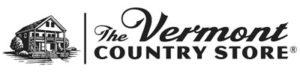 557-logo-VCS-300x75.jpg