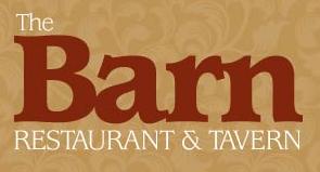 TheBarn-Logo.jpg