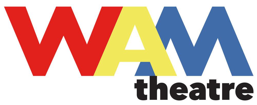 WAM_Logo_2017wot.jpeg