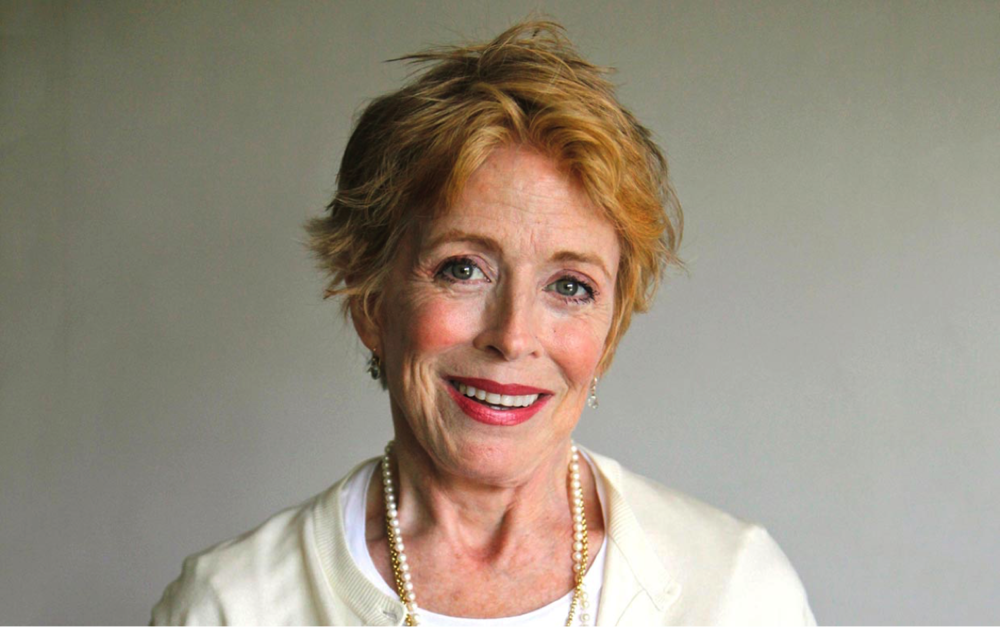 holland taylor.png