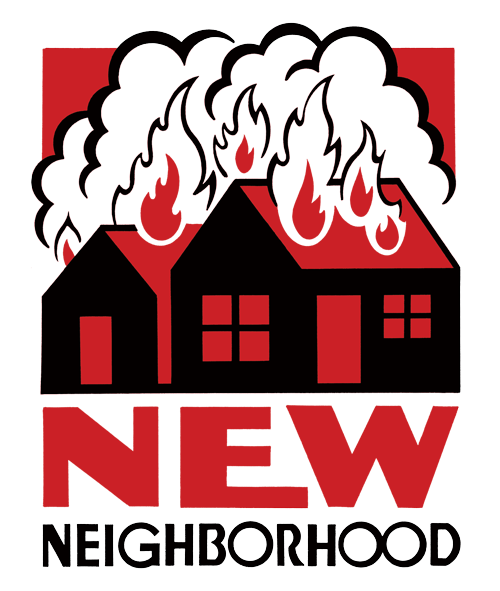 Logo-NewNeighborhood-Red.png
