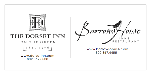 Dorset Inn and Barrows House.png