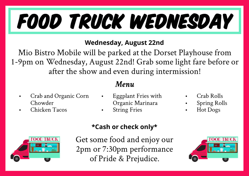 Food Truck Wednesday! .png