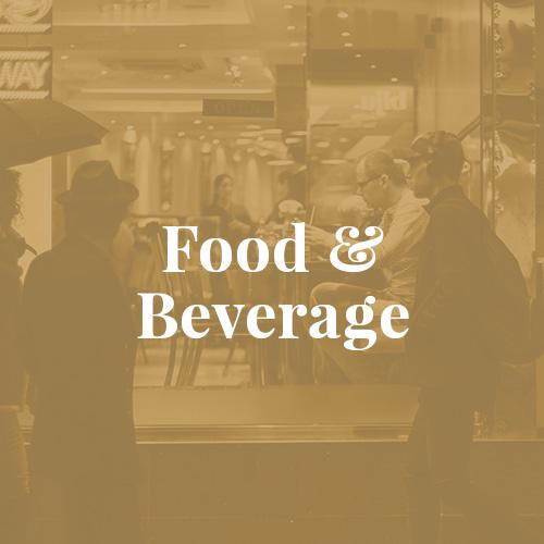 FoodAndBeverage.jpg
