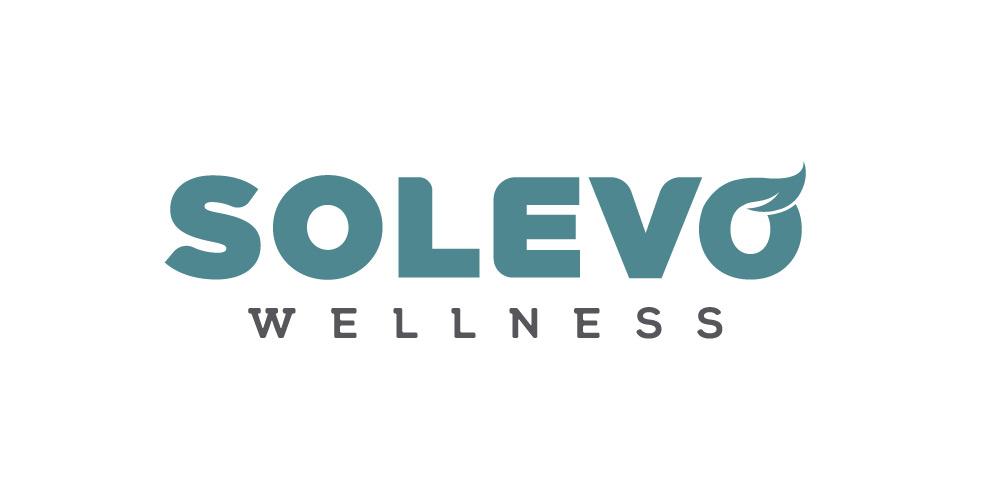 SOLEVO_Logo.jpg
