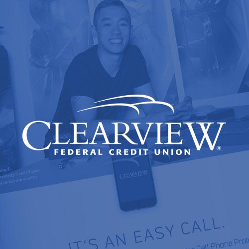 Clearview.jpg