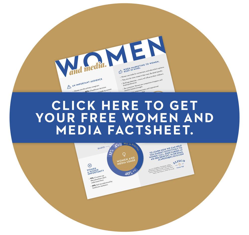 women-button.jpg