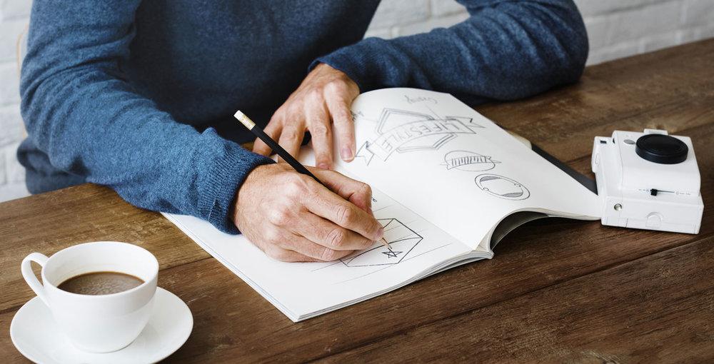logodesigner.jpg