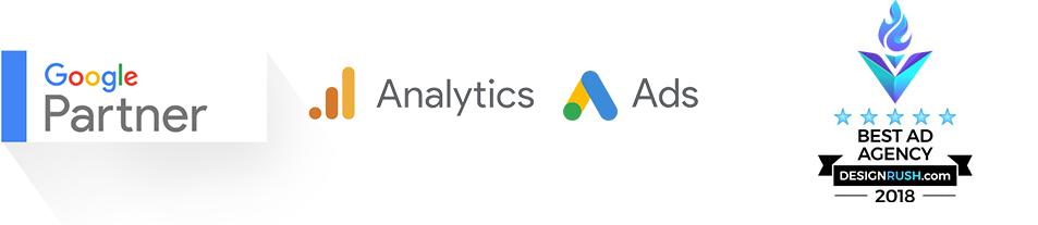 GoogleBadges.jpg