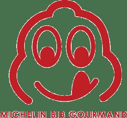 bib-gourmand-250px.png