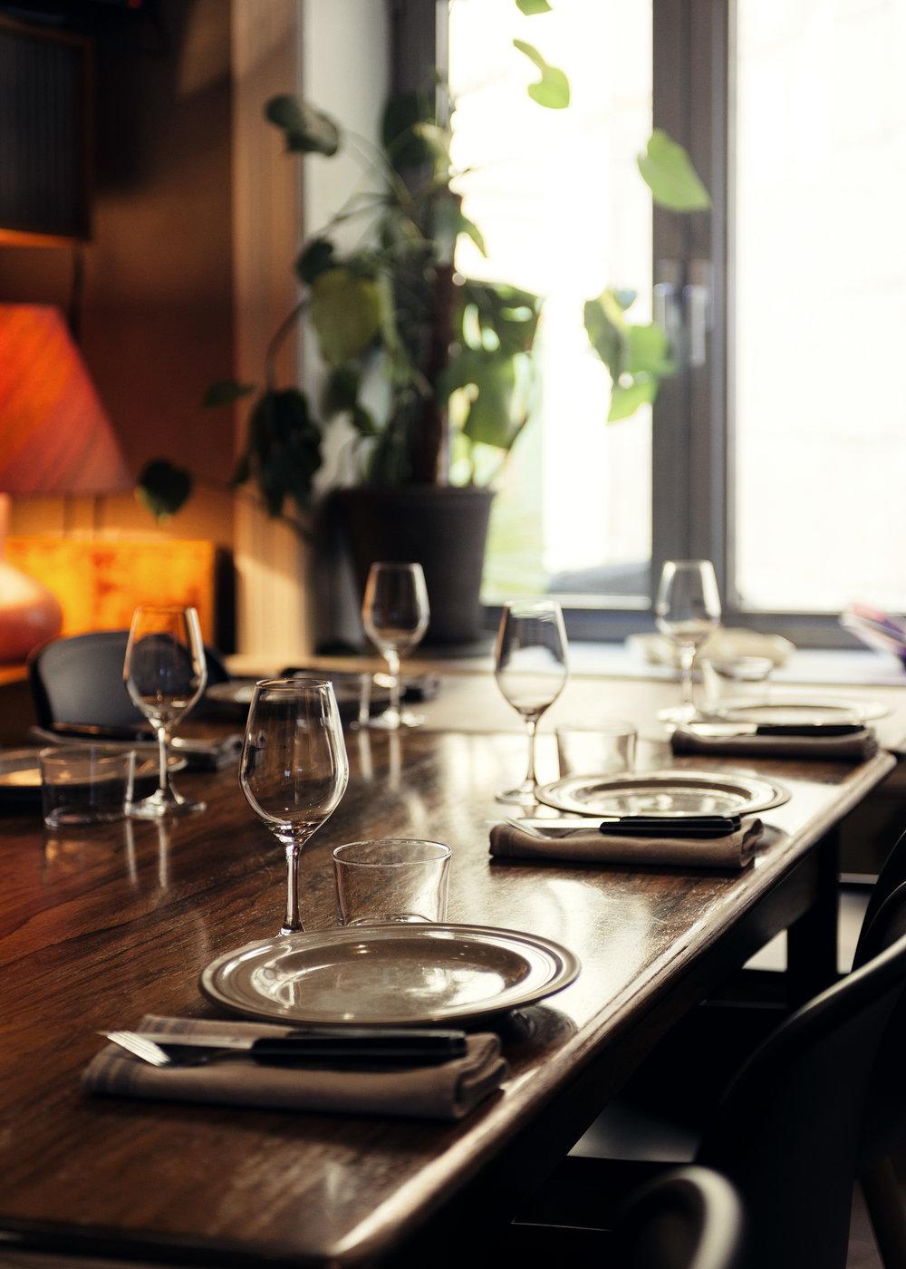 Smalhans-st.hanshaugen-oslo-middag
