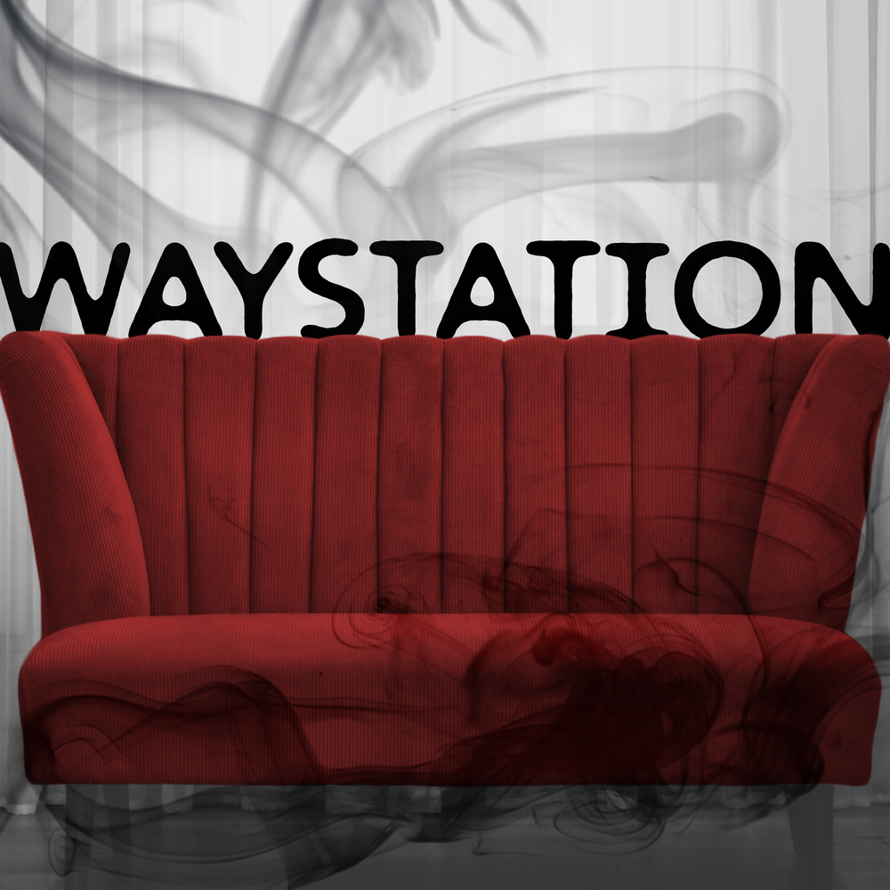 Waystation - Re-watching a favorite campy TV show: Lost GirlLife is hard when you don't know who you are. It's even harder when you don't know what to watch. Luckily we have Lost Girl, a supernatural maze of bisexuality, friendship, mystery, and creative takes on classic mythology. Join us as we make our way through the five seasons of Lost Girl, walking you through the plot, notable outfits, mythological origin stories, and queer goodness that each and every episode has in store. Take a break and grab a drink with us at the Waystation!Co-hosted by Eric Schneider and Amanda McLoughlin. On hiatus as of April 2019 as we incubate new projects from Multitude. (Website | Patreon | Twitter)