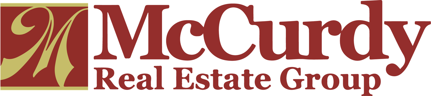 McCurdy Real Estate Group, Inc.