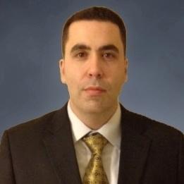 Michael Guiffre   Agent   mgiuffre@mccurdyrealestate.com   (518) 928-4670