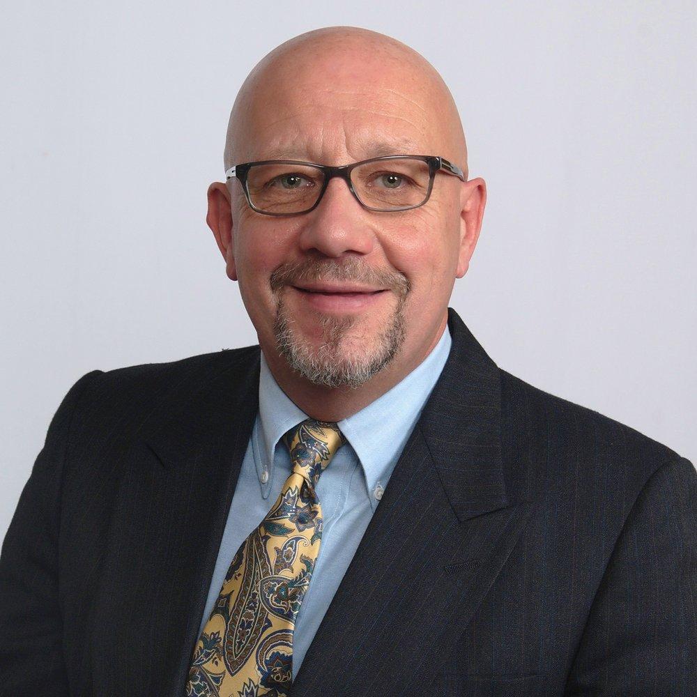 Tom Schlutow   Associate Broker   tmschlutow@yahoo.com   (518) 727-8613