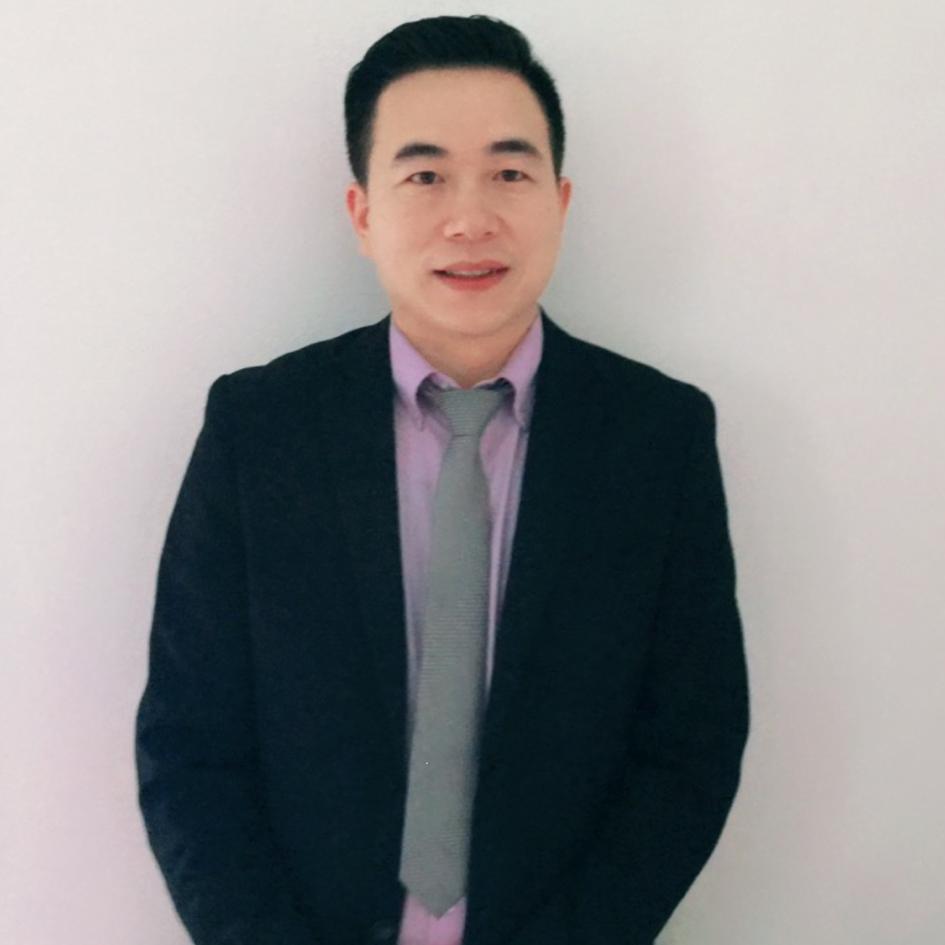 Kenny Bo Chen   Agent   Bochen421@gmail.com   (518) 244-0189