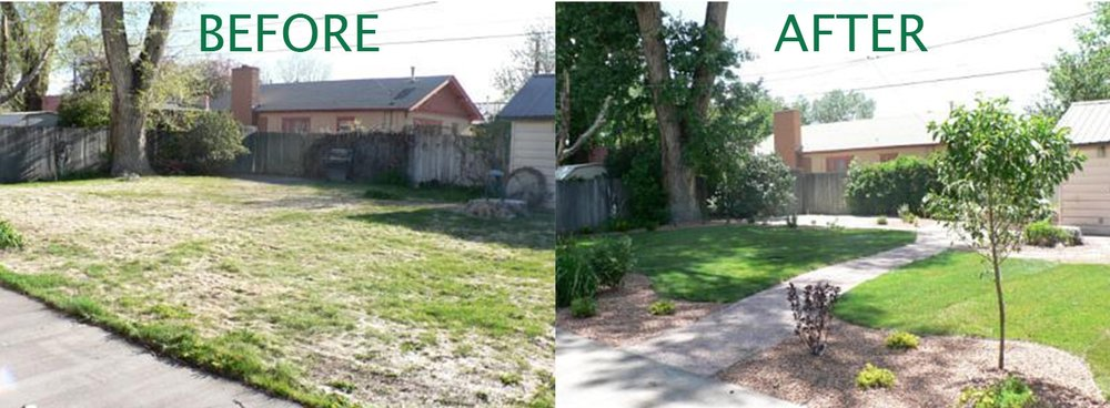 North River Greenhouse & Landscaping Before & After Residential 3.jpg