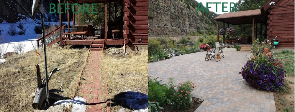 North River Greenhouse & Landscaping Before & After Residential 5.jpg