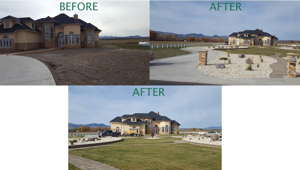 North River Greenhouse & Landscaping Before & After Residential 7.jpg
