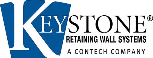 logo_KeystoneRetainingWallsLogo.jpg