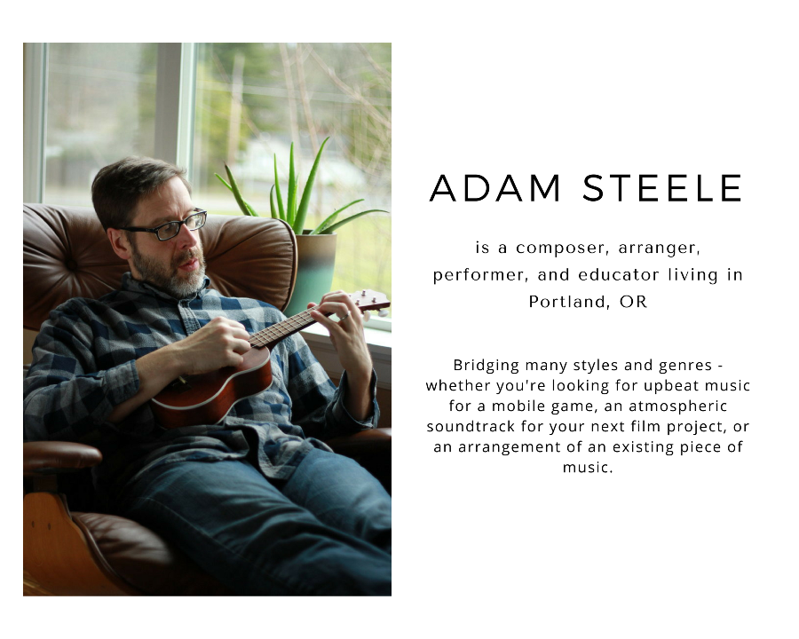 adam steele5.png