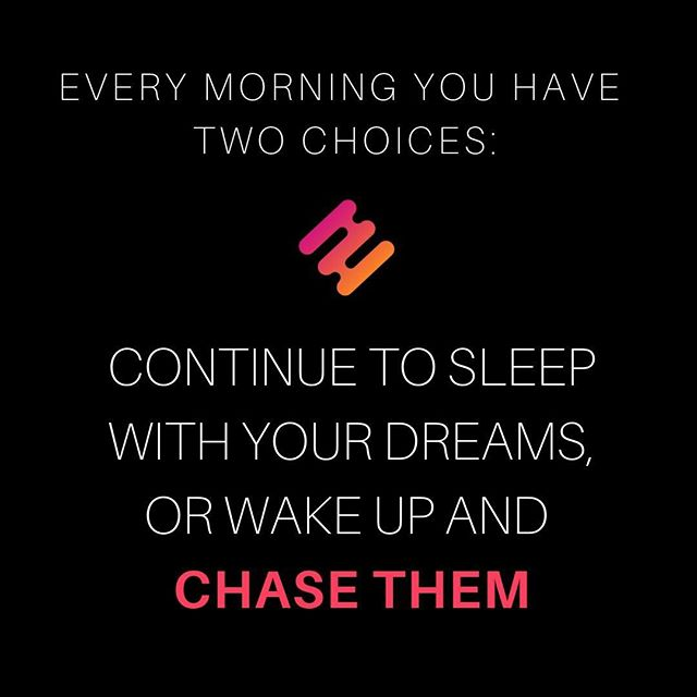 👆🏻👆🏻👆🏻What will it be ?! - — #dreams #chaseyourdreams #goals #portland #fulcrumfusion #fitfam #fulcrumfitness #pdxfitness #fitpdx #fitnw #barre #cycle #yoga #feelthebeat #fitTOGETHER #fitpdx #breathe #ride #pulse #thesweatlife #strongnotskinny #fitspiration #fitnessgoals #getfit #fitnessforlife #positivemood #findyourstrong #betterforit #workouttime #friendsthatsweattogetherstaytogether