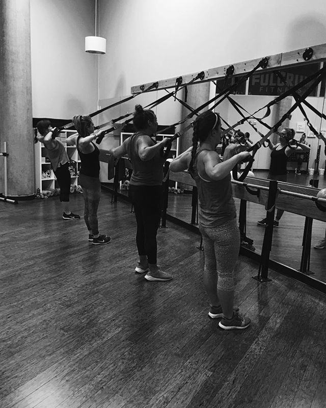Y'all want to hang out ? Suspend and spin with us. 30 minutes or TRX followed by 30 minutes of Cycling. TRX + Cycle - — #fusion #trxcycle  #portland #fulcrumfusion #fitfam #fulcrumfitness #pdxfitness #fitpdx #fitnw #barre #cycle #yoga #feelthebeat #fitTOGETHER #fitpdx #breathe #ride #pulse #thesweatlife #strongnotskinny #fitspiration #fitnessgoals #getfit #fitnessforlife #positivemood #findyourstrong #betterforit #workouttime