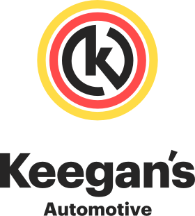 Keegan's Automotive