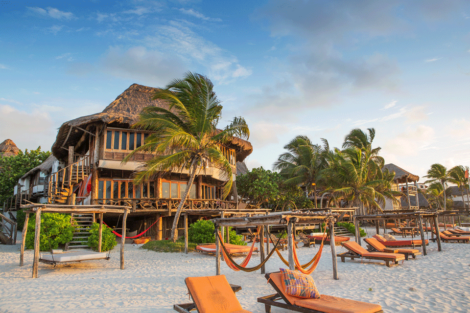 amansala-tulum-mexico-wellness-resort-18.png