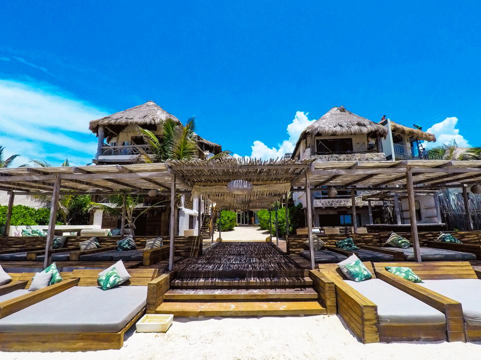 amansala-tulum-mexico-wellness-resort-3.png