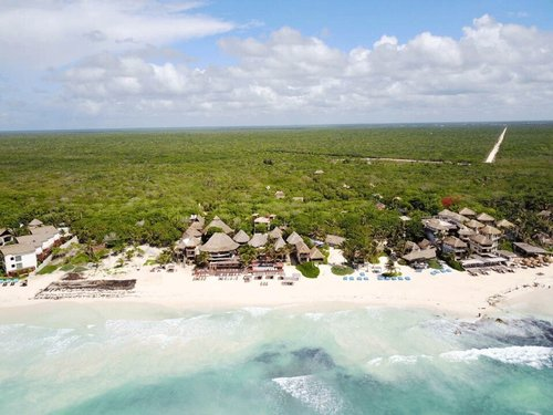 amansala-tulum-mexico-wellness-resort-1-2-min.jpg