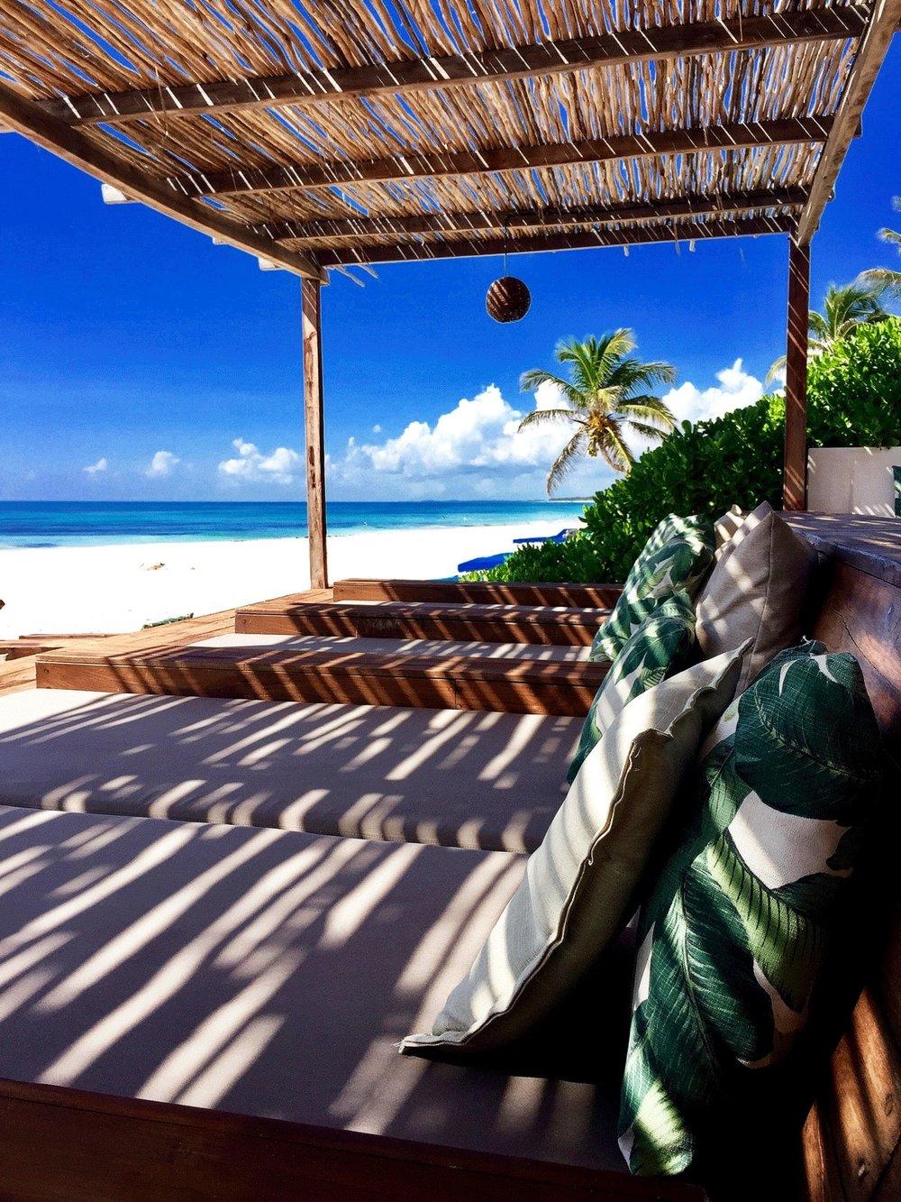 amansala-tulum-mexico-wellness-resort-27-min.jpg