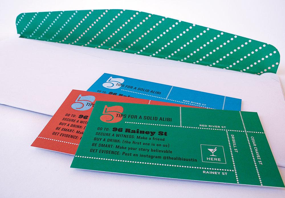 alibi_cards.jpg