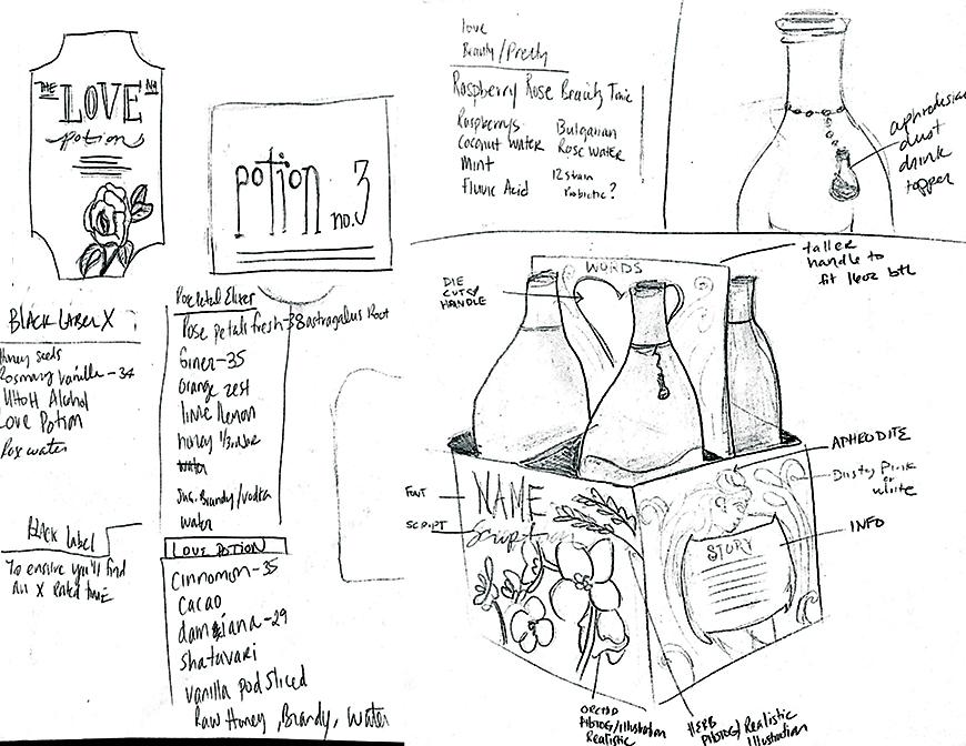 elixir_sketches.jpg