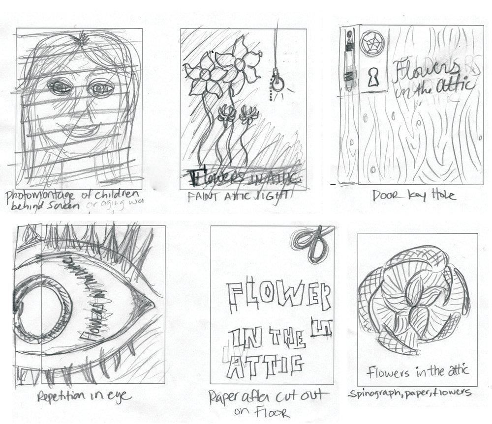 FITA Sketches.jpg