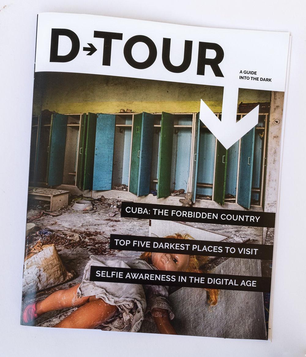DTOUR_cover copy copy.jpg