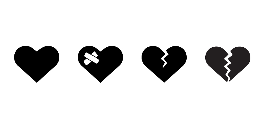 DTOUR icons.jpg