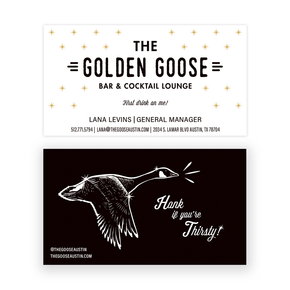 Goosecards_websitenew.png