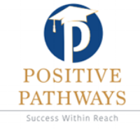 Campus-based Programs — Positive Pathways