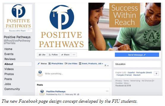 New FB Page.JPG
