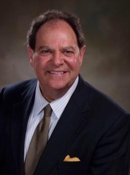 Jack Levine, Founder, 4 Generations Institute