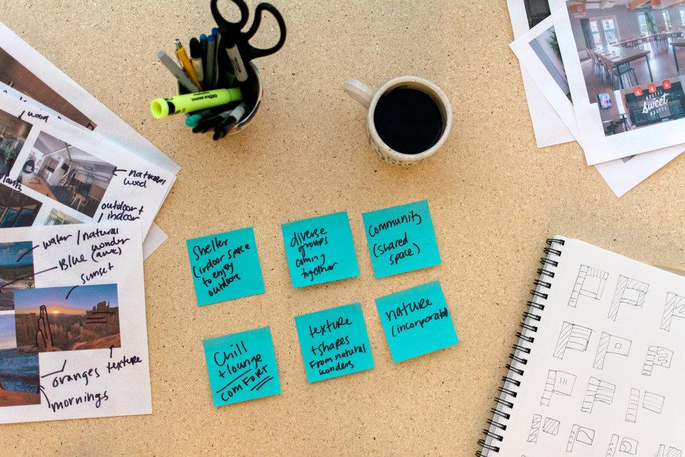 sketch-sticky-coffee-1.jpg