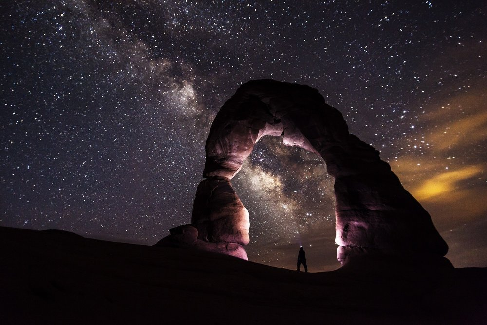 arches-national-park-dark-dusk-33688.jpg