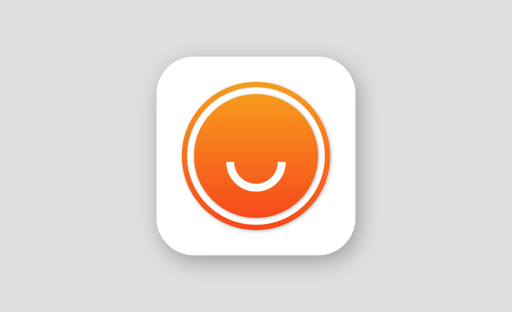 dailyui-005-app-icon.png